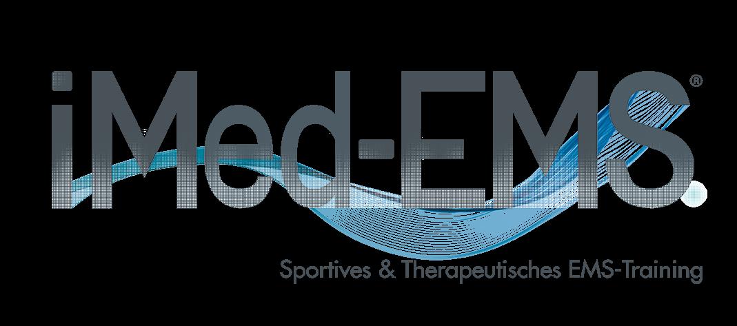 iMed-EMS – Gesundheitsstudio Wermelskirchen & Wipperfürth